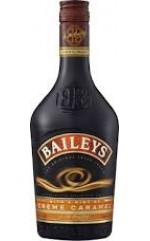 Bailey's 700ml